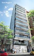Foto Edificio en Nueva Cordoba BV ILLIA 20 número 8
