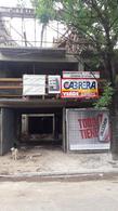 Foto Edificio en Banfield Este VERGARA 2091 número 2