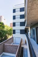 Foto Edificio en Lourdes Rioja 3154 número 4