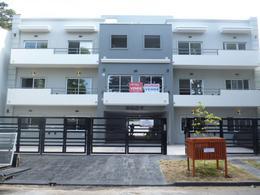 Foto Edificio en San Bernardo Del Tuyu Zuviria 376 número 1