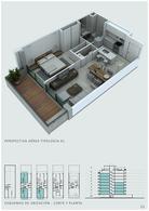 Foto Edificio en Saavedra Holmberg 4040 número 15