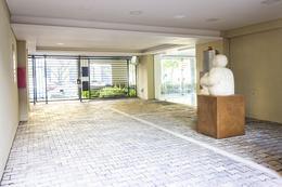 Foto Edificio en Villa Urquiza Av. D. Franklin Roosevelt al 5700 numero 3