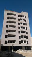 Foto Edificio en General Paz roma 351 número 4