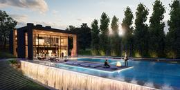 Foto Condominio en V.Escondido Greenpark | Republica de China 2000 número 42