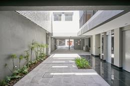 Foto Edificio en Saavedra Jaramillo 3849 número 7