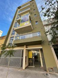 Foto Departamento en Venta en  San Cristobal ,  Capital Federal  Matheu al 900