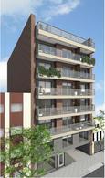 Foto Edificio en Macrocentro Rodriguez 1100 número 1