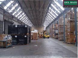 Foto Condominio Industrial en Hurlingham Ocampo 1170 número 3
