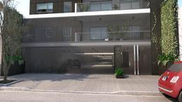 Foto Edificio en Liniers Murguiondo 930 número 2