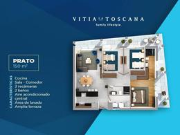 Foto Edificio en Valle Real Av. Paseo La Toscana 777, Valle Real, 45019 Zapopan, Jal. número 9