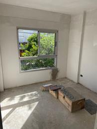 Foto Edificio en Liniers Pilar 800 número 15