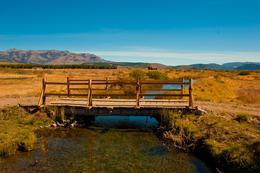 Foto Country en San Martin De Los Andes San Martín de los Andes número 10