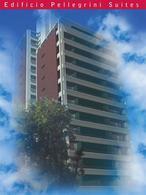 Foto Edificio en Rosario pellegrini 338 número 3