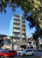 Foto Edificio en Abasto Greener - Moreno 2331 número 24