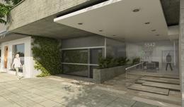 Foto Edificio en Villa Urquiza Olazabal 5500 número 6