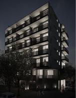 Foto Edificio en República de la Sexta 1° de mayo 2100 número 4