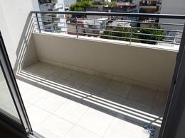 Foto Edificio en Caballito Norte Avellaneda 1000 número 11