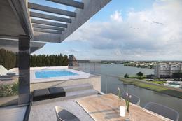 Foto Edificio en Yoo Nordelta Av. del Golf 400, Yoo Nordelta.  número 9