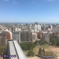 Foto Edificio en Nueva Cordoba Ambrosio Olmos e Independencia número 3