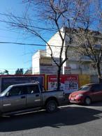 Foto Edificio en Lomas de Zamora Oeste Saavedra 454 número 3