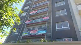 Foto Edificio en Moron Pellegrini 1300 número 10