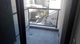 Foto Edificio en Nueva Cordoba WINDOWS TOWER número 12
