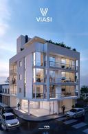 Foto Edificio en Gualeguaychu Avenida Sarmiento 151 número 1