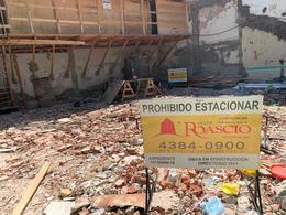 Foto Edificio en Caballito Av. Directorio 1655 número 4