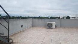 Foto Departamento en Alquiler en  Centro (Moreno),  Moreno  Dpto: Nº 13 - 3er.  Piso - Edificio Nemesio Alvarez - Lado norte