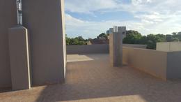 Foto Edificio en San Bernardo Del Tuyu Strobel 161 número 17