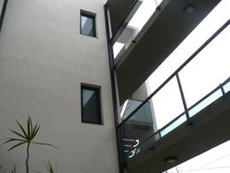Foto Edificio en Santa Fe PATRICIO CULLEN al 6900 numero 6