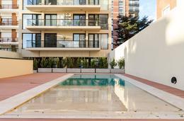 Foto Edificio en Playa Grande CRONOS XVIII número 6