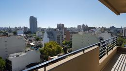 Foto Edificio en Caballito Norte Avellaneda 1022 número 23