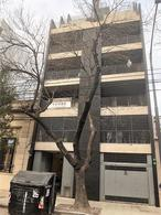 Foto Edificio en Chacarita Concepción Arenal al 3500 número 1