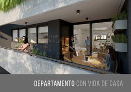 Foto Edificio en S.Isi.-Vias/Rolon DIEGO PALMA 179 número 3