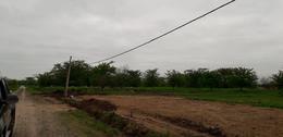 Foto Barrio Abierto en San Vicente Av. Presidente Peron al 1500 número 11