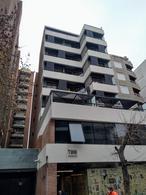 Foto Edificio en Nueva Cordoba OBISPO TREJO 818 número 10
