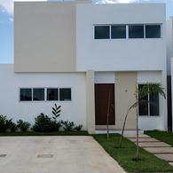 Foto Condominio en Pueblo Cholul Casas en Magnolia Residencial desde 2 MDP número 21