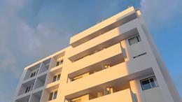 Foto Edificio en Nueva Cordoba Velez Sarsfield  600- Faro de Velez Sarsfield número 2