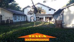 Foto Barrio Abierto en Lasalle  Argos 2924   E/ Chingolo y de la Calandria número 6