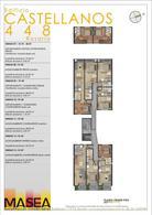 Foto Edificio en Luis Agote Castellanos 448 número 3