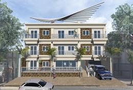 Foto Edificio en Lomas de Zamora Este Departamentos de 2 ambientes  + Cocheras Opcionales número 1