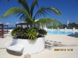 Foto Condominio en Zona Hotelera Sur BARU LUXURY HOMES COZUMEL número 28