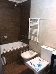 Foto Edificio en Liniers Patron 7300 número 12