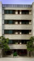 Foto Edificio en Villa Urquiza Combatientes de Malvinas 3800 número 1