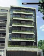 Foto Edificio en Moron Sur Mitre 431 numero 2