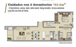 Foto Edificio en Vista Alegre Zona Vista Alegre número 24