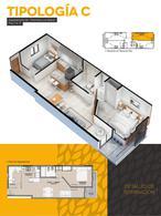 Foto Edificio en Nueva Cordoba Las Lengas- Obispo Salguero 543 número 9