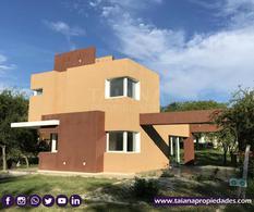 Foto Barrio Privado en Villa Catalina Villa Catalina| Rio Ceballos número 6