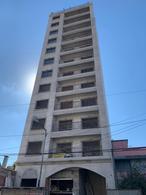 Foto Edificio en General San Martin Moreno Nº 3577  número 1